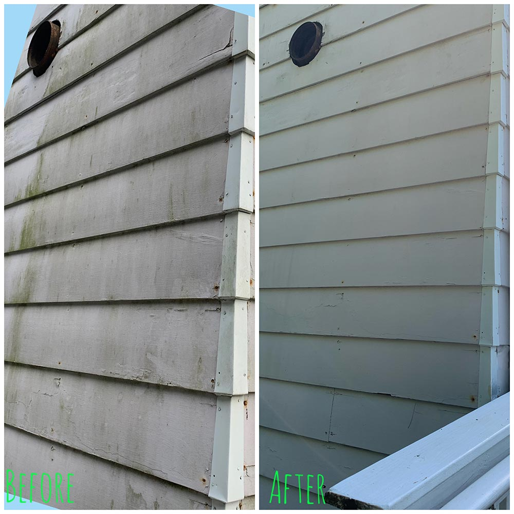 power-washing-siding